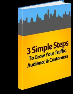 3-Simple-Steps