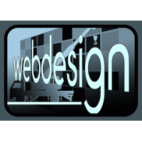 Website Design / Redesign