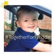Together For Freddie